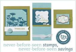 NeverBeforeSeenStamps