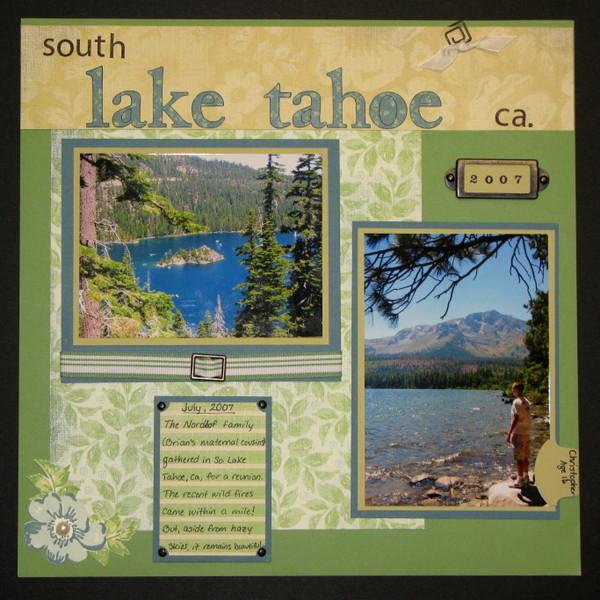 Lake_tahoe_title_page